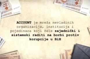 """NAJAVA – Konferencija """"Uloga sindikata u sprečavanju korupcije"""""""