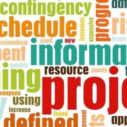 Razvoj i pisanje projekata – Namicanje sredstava za provedbu projekta