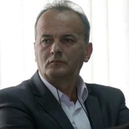 Ismet Bajramović: To što radi Vlada FBiH je van svake pameti, radi se o ucjeni