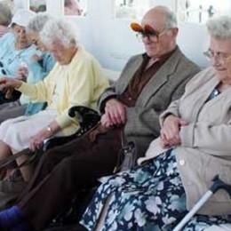 FBiH. Žene mogu u mirovinu nakon 55. godine