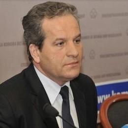 Ekonomska predviđanja: BiH može otvoriti 20.000 radnih mjesta u 2016. godini