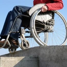 Poslodavci se ne trebaju ustručavati da zaposle osobu s invaliditetom