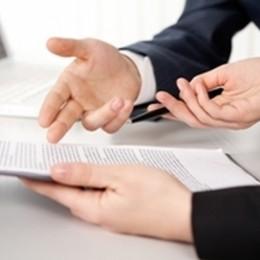 Inspekcije: Poslodavci ugovore o radu imaju spremne, ali datum sklapanja ostave nepopunjen