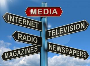 Medijski partneri
