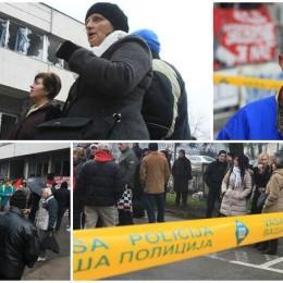 Dvije godine nakon masovnih demonstracija u Tuzli: Gdje su svi ti mladi, nezaposleni, obespravljeni radnici, penzioneri