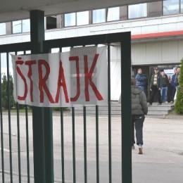 ŠTRAJK BIRA-e : BORBA ZA PUKO PREŽIVLJAVANJE (2013.)