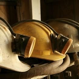 Kraj ili novi početak livanjskog rudnika 'Tušnica'. Radnici nisu dobili 37 plaća
