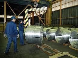 Borba radnika Tvornice kabela Tomislavgrad za dostojanstvene uvjete rada (2013.)