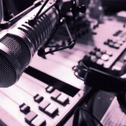 RADNICI RADIO LIVNA SU BITNI! (2013.)