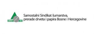 Priručnik Službe SSŠPDP BiH