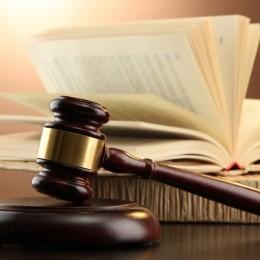 Informacija o  zakonima  i drugim propisima u 2019. godini