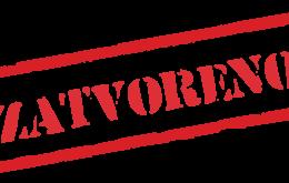 Zatvoren Javni poziv pravnicima
