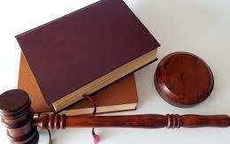 Kantonalni sud ŽZH – Broj i vrste povreda radnih prava