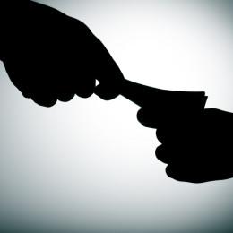 PRIJAVITE KORUPCIJU IZ OBLASTI ZAPOŠLJAVANJA I ZDRAVSTVA