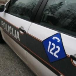 BiH: Policajci dolaze na prosvjede pred Vladu FBiH