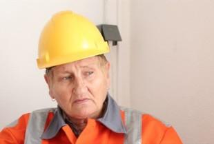 Prijedor: Zaposlenice u rudarstvu – Heroine rada u tipično muškom zanimanju
