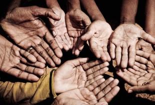 7. OKTOBAR  – SVETSKI DAN DOSTOJANSTVENOG RADA