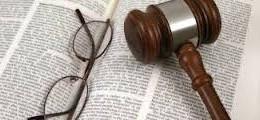 Osniva se ured za pružanje pravne pomoći u Livnu