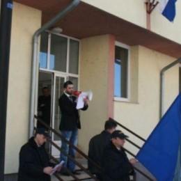 Sindikat MUP-a HBŽ-a najavio mogućnost organiziranje štrajka