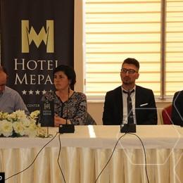 Počeo proces formiranja sindikata doktora medicine i stomatologije u Hercegovini