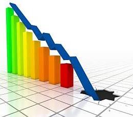 Broj uposlenih porastao za 274, broj neuposlenih smanjen za 534