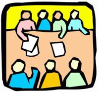 Kolektivno pregovaranje i radno zakonodavstvo