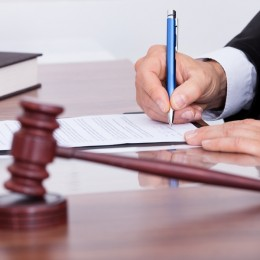 Kantonalni sud USK – Broj i vrste povreda radnih prava
