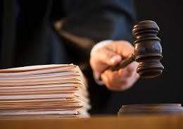 Općinski sudovi – Broj povreda radnih prava