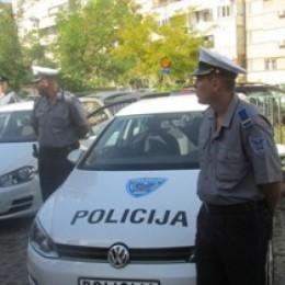 Sindikat policije HNK pisao premijeru i ministru MUP-a