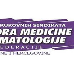 Priopćenje medijima u povodu odgovora Ministarstva zdravstva, rada i socijalne skrbi HNŽ/K