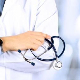 Podrška Sindikatu liječnika HBŽ