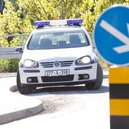 Novi kolektivni ugovor: Uskoro veće plaće policiji u ŽZH