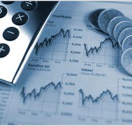 Privrednici u RS-u traže smanjenje poreza i javne potrošnje