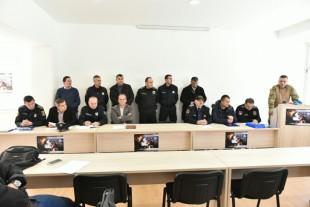 Sindikati policije upozorili vlasti FBiH: Spremni i na radikalnije mjere