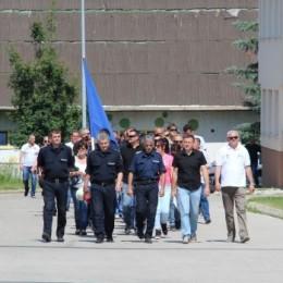 Sindikat MUP-a: Izračun mirovina policijskih djelatnika nije točan
