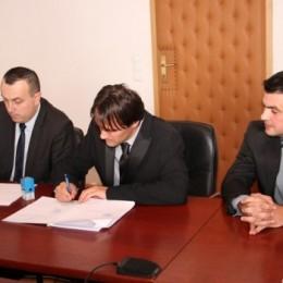 Potpisan Kolektivni ugovor za djelatnost osnovnog odgoja i obrazovanja u Hercegbosanskoj županiji