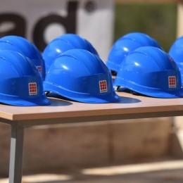 U središnjoj Bosni najveći problem postaje nedostatak radnika