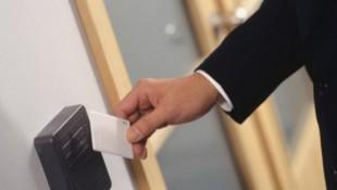 RS: Uskoro će svaki radnik morati da nosi identifikacionu karticu u džepu