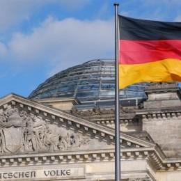Njemačka: Više tisuća radnika kreće u štrajk
