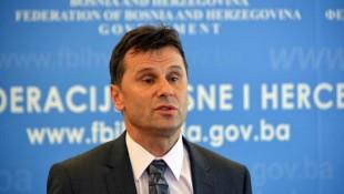 Otvoreno pismo Saveza sindikata premijeru FBiH Fadilu Novaliću