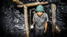 Tuzlanski rudari bez zdravstvene zaštite, poručuju da se s njima niko neće igrati