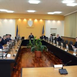 Vlada FBiH prodaje Energopetrol, Energoinvest, Aluminij…