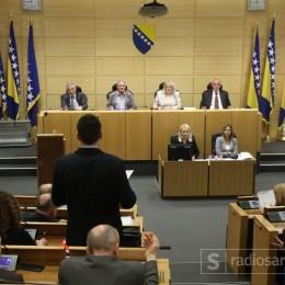 Odobren Nacrt zakona o fiskalnim sistemima: Cilj suzbijanje sive ekonomije