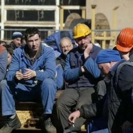 Istraživanje o informiranosti radnika/radnica o radničkim pravima u Federaciji Bosne i Hercegovine