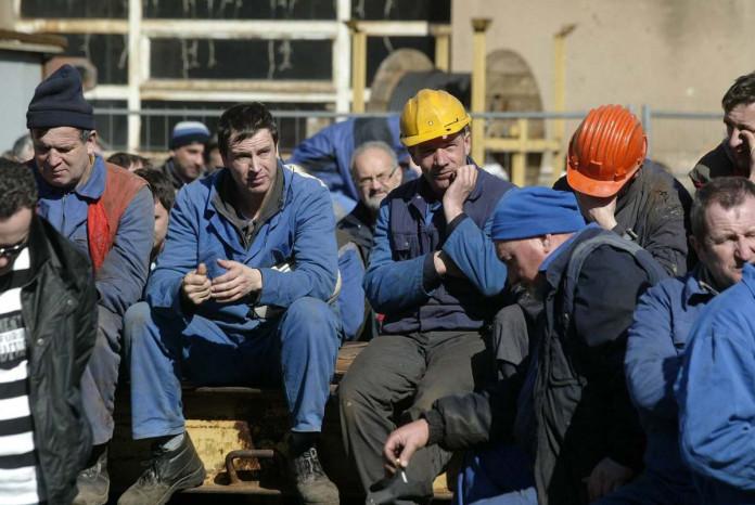 radnici-tibo-bez-placa-od-studenoga-2983-3113-696x466