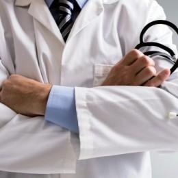 Radnik može doktoru iako mu poslodavac nije uplatio doprinose
