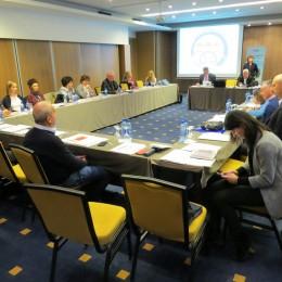 Sigurnost na radu i zaštita zdravlja radnika na niskoj razini u Bosni i Hercegovini!